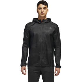 adidas Response Jacket Men Carbon
